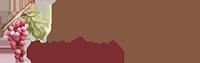 Agriturismo Il Grappolo Logo
